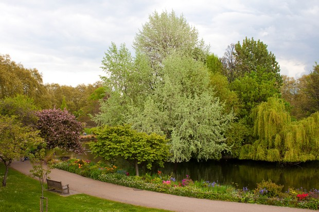 10-of-the-best-parks-and-commons-in-westminster_26206