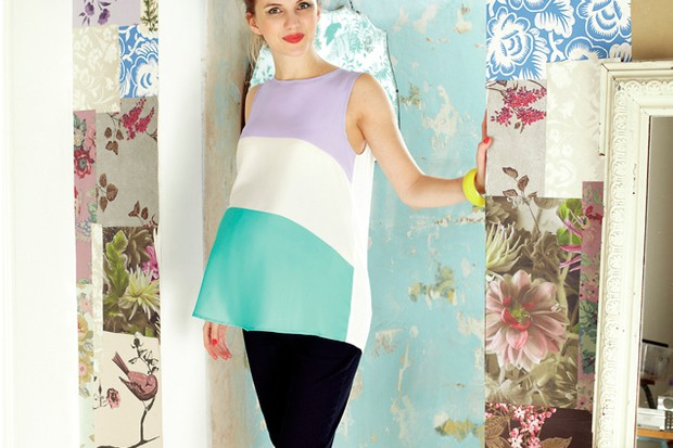 10-of-the-best-pastel-fashion-for-mums-to-be_45454