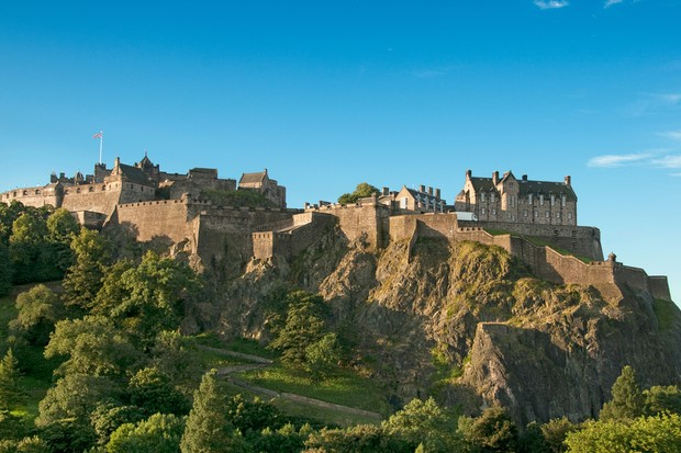 10-of-the-best-places-to-go-in-edinburgh_26505