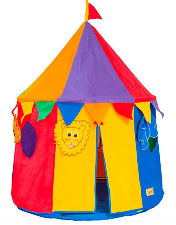 10-of-the-best-play-tents_161992