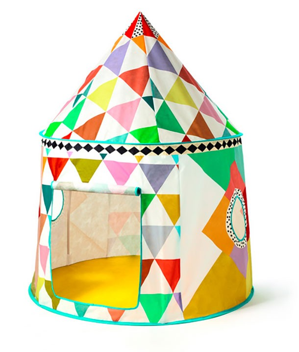 10-of-the-best-play-tents_161995