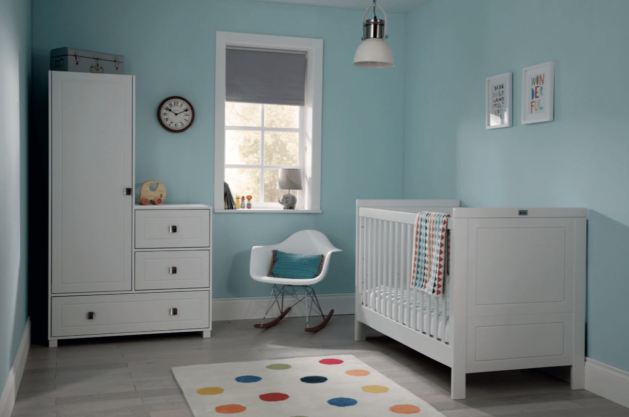 10-of-the-best-products-for-parents-short-on-space_165381