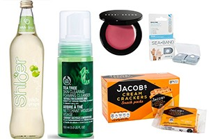 10-of-the-best-products-to-help-keep-your-pregnancy-secret_176613