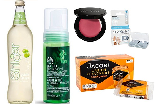 10-of-the-best-products-to-help-keep-your-pregnancy-secret_176615