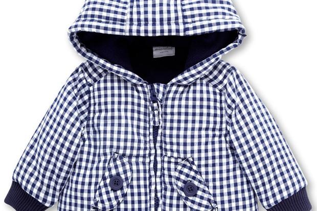 10-of-the-best-rainwear-for-boys_45444