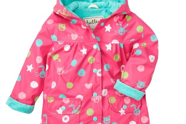 10-of-the-best-rainwear-for-girls_45434