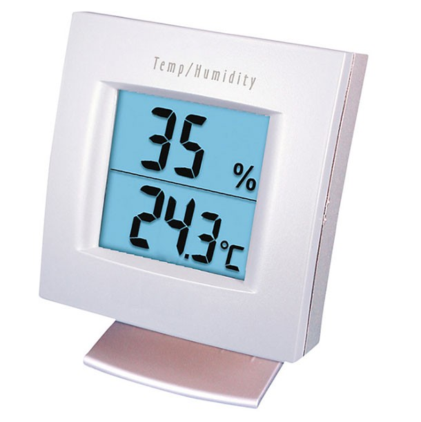 10-of-the-best-room-thermometers_162700