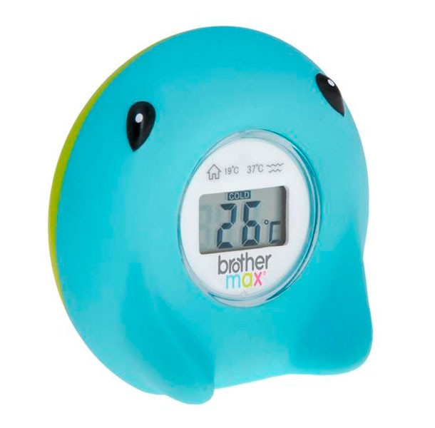 10-of-the-best-room-thermometers_162767
