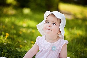 10-of-the-best-royal-baby-names-for-girls_183767