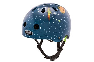 10-of-the-best-scooter-helmets-and-accessories-for-children_154314