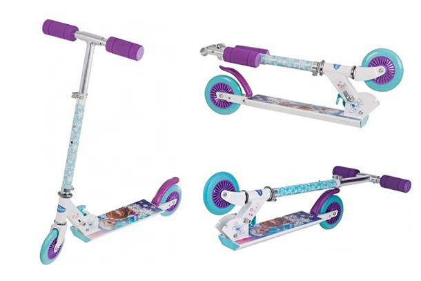 10-of-the-best-scooters-for-kids_154183
