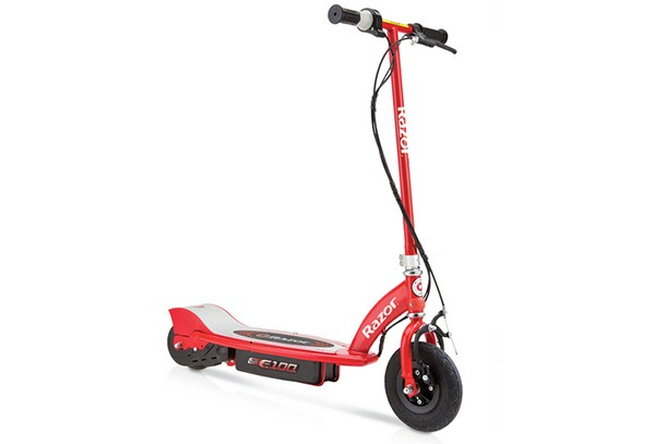 10-of-the-best-scooters-for-kids_154185