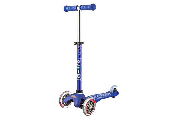 10-of-the-best-scooters-for-kids_185586