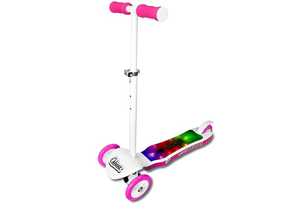 10-of-the-best-scooters-for-kids_185588