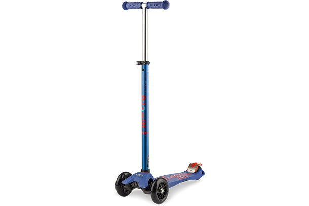 10-of-the-best-scooters-for-kids_185590