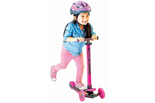10-of-the-best-scooters-for-kids_185591