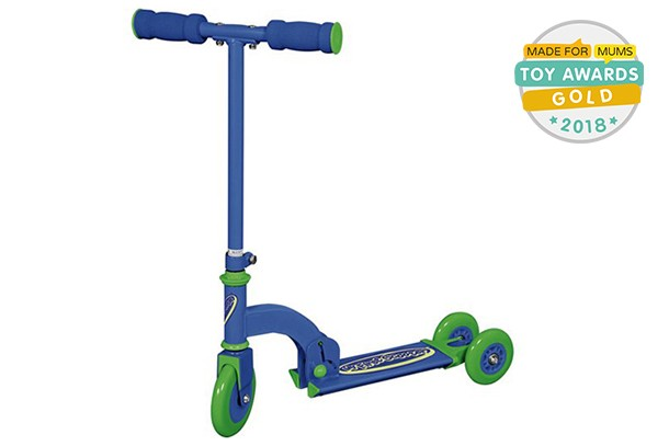 10-of-the-best-scooters-for-kids_213894