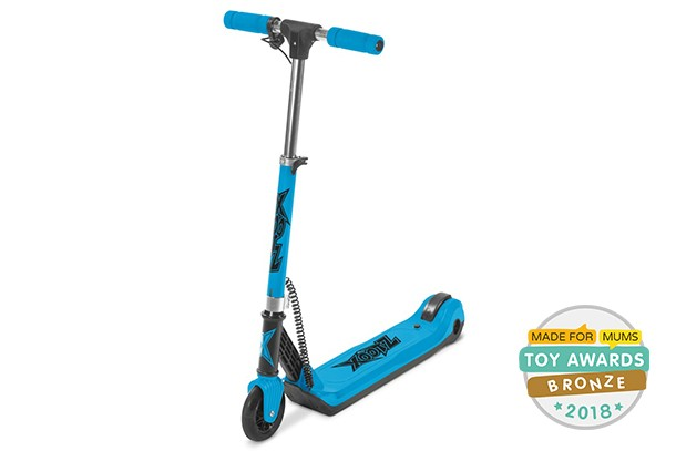 10-of-the-best-scooters-for-kids_213896