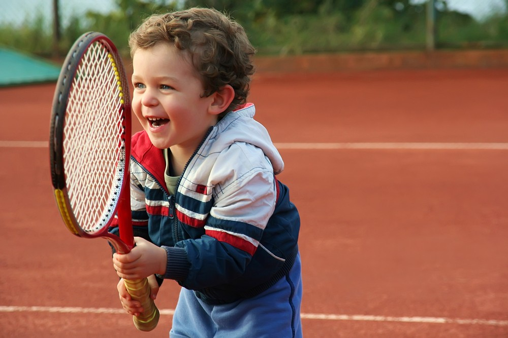 10-of-the-best-sports-classes-for-children-in-south-lanarkshire_25951