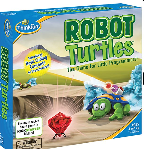 10-of-the-best-stem-toys_171996