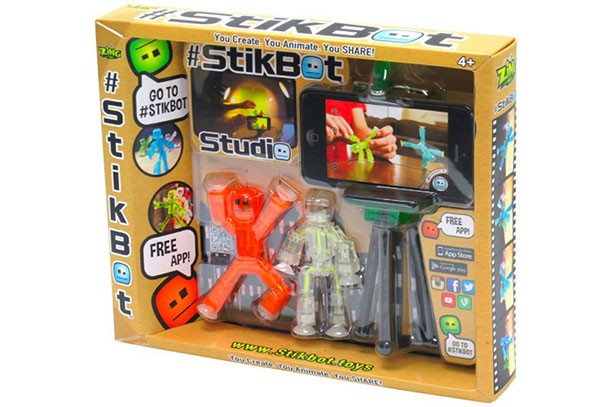 10-of-the-best-stem-toys_181994