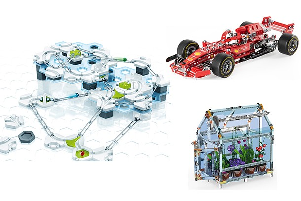 10-of-the-best-stem-toys_213976
