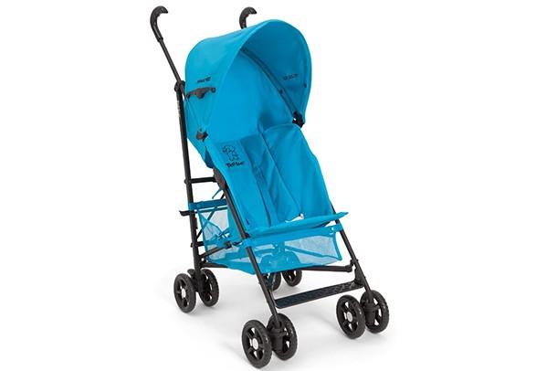10 best cheap light stroller for under £50 2020 - MadeForMums