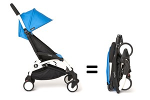 10-of-the-best-strollers_56821