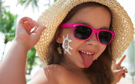 10-of-the-best-sun-creams-for-kids_55567