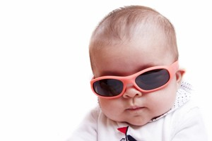 31ba9a29537 Best sunglasses for 1 year olds