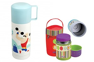 10-of-the-best-thermos-and-flasks-for-family-day-trips_62691