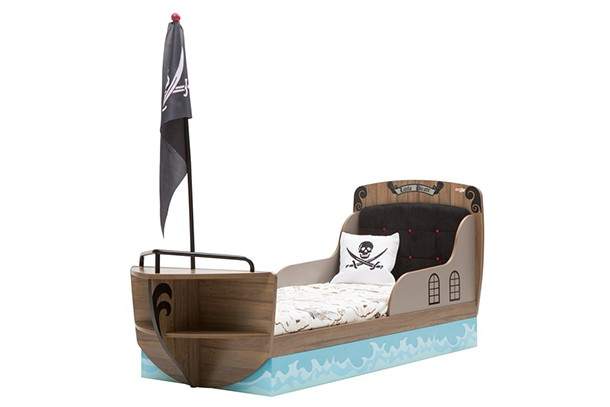 10-of-the-best-toddler-beds_82137