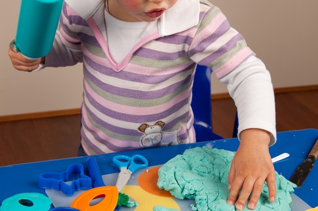 10-of-the-best-toddler-classes-in-glasgow_26573