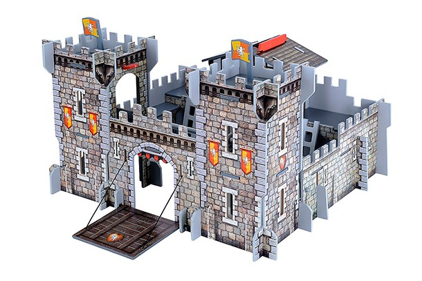 10-of-the-best-toy-castles_214885
