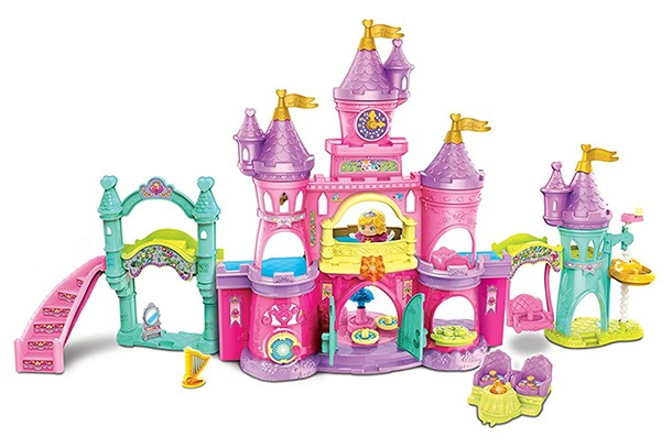 10-of-the-best-toy-castles_214886