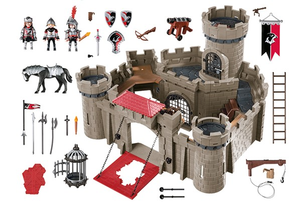 10-of-the-best-toy-castles_214887