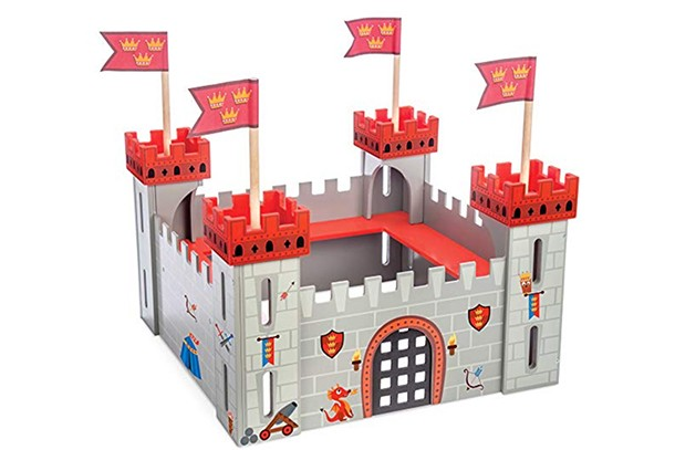 10-of-the-best-toy-castles_214889