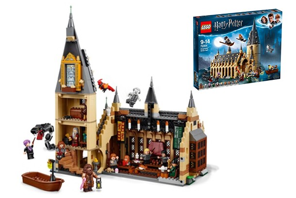 10-of-the-best-toy-castles_214892