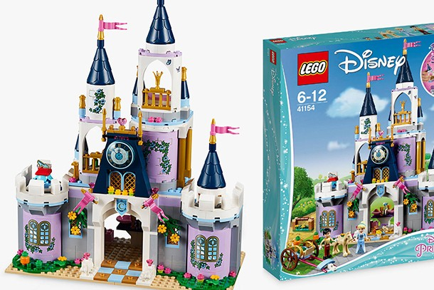 10-of-the-best-toy-castles_214894