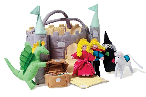 10-of-the-best-toy-castles_214895