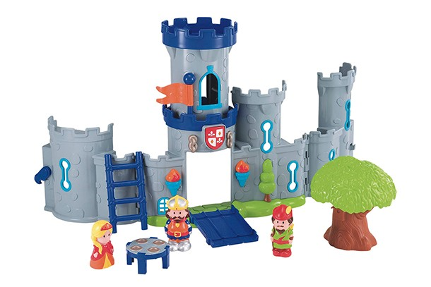 10-of-the-best-toy-castles_214896