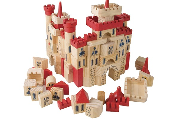 10-of-the-best-toy-castles_214897