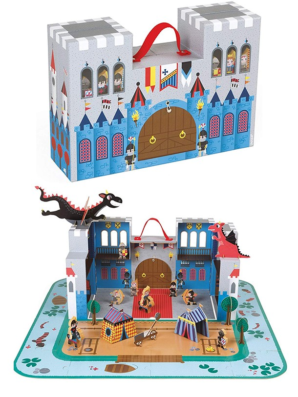 10-of-the-best-toy-castles_214901