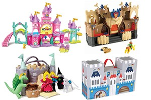 10-of-the-best-toy-castles_214902