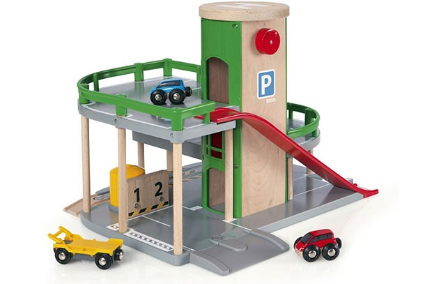 10-of-the-best-toy-garages_188295