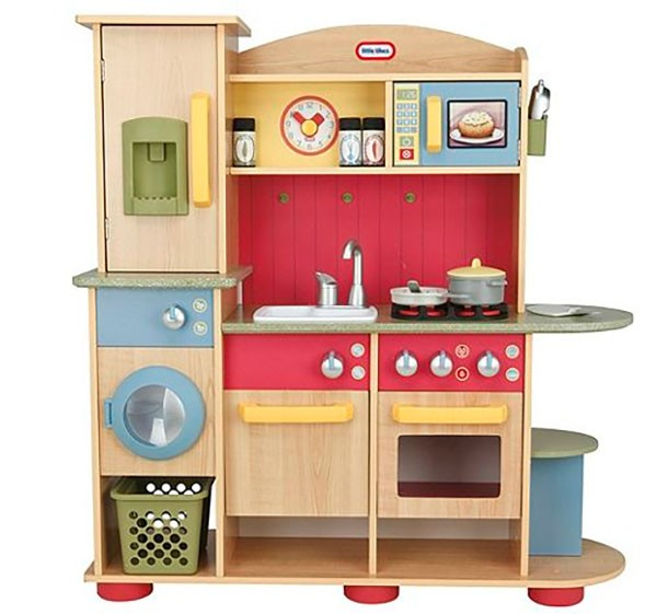 10-of-the-best-toy-kitchens_165647