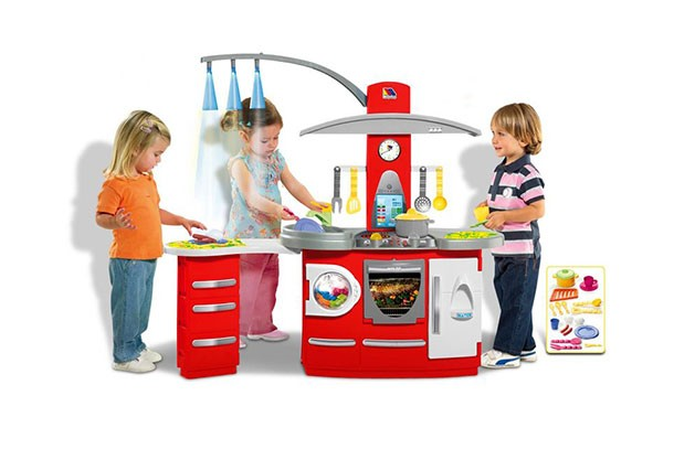 10-of-the-best-toy-kitchens_172159