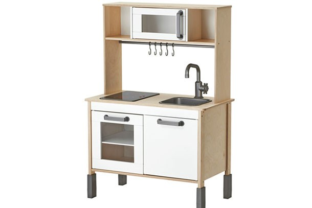 10-of-the-best-toy-kitchens_172161