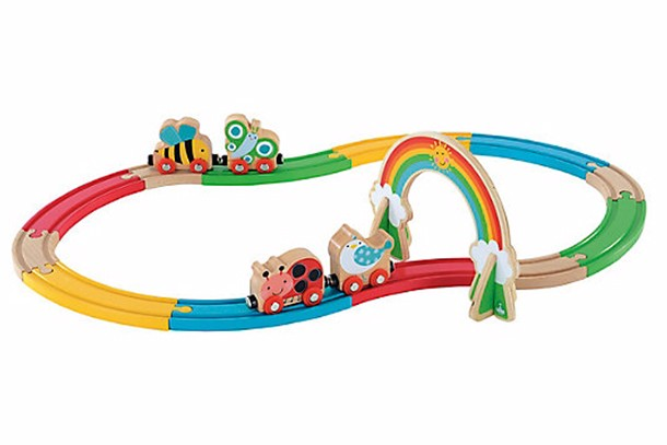 10-of-the-best-toy-train-sets_166527