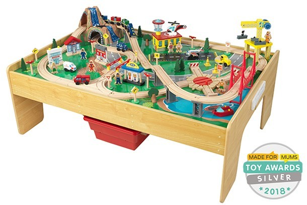 10-of-the-best-toy-train-sets_214053